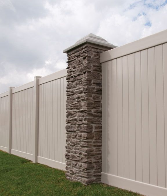 Fencing Stamford CT