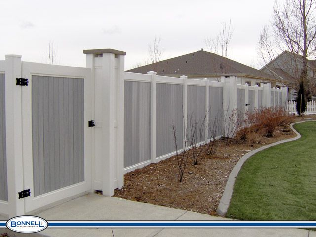 Fence Contractor Stamford CT