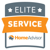 Home Advisor Elite Service Icon