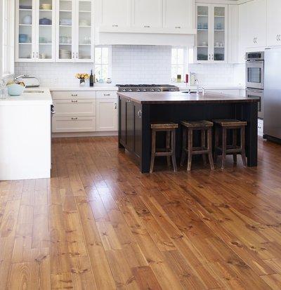 Floor Refinishing Stamford