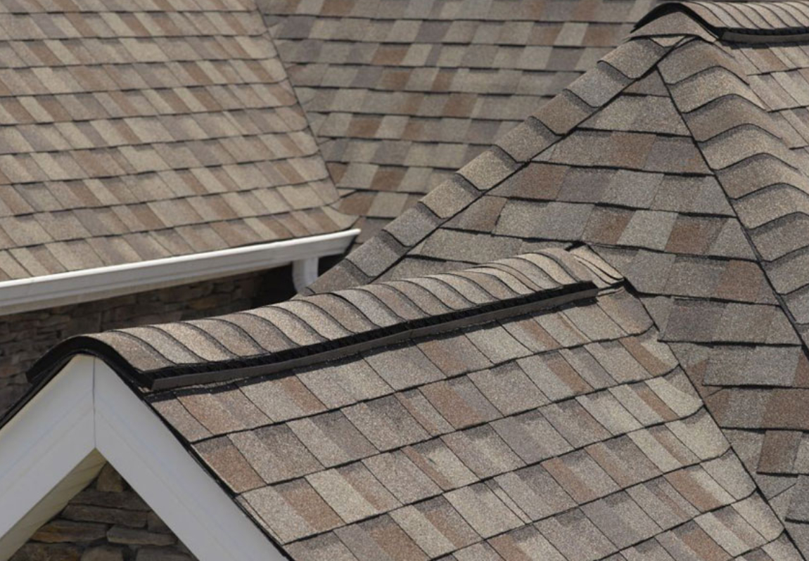 roofers in stamford ct